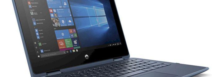Pembaruan Windows 10 KB4583263