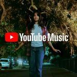 Streaming Youtube Music Di TV