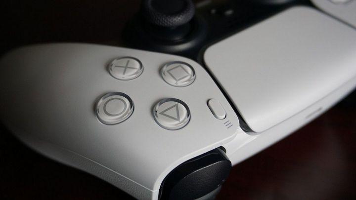 Cara Mengaktifkan Parental Control Di PS5