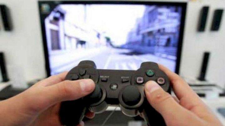 Cara Mudah Melakukan Share Screen PS5