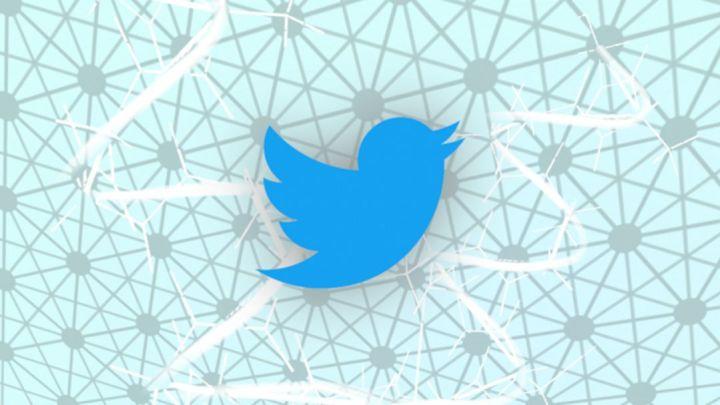 Twitter Android Rilis Pembaruan Share Tweet