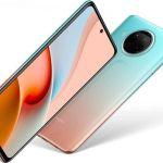 Redmi Note 9 Pro 5G Akan Diluncurkan Di India