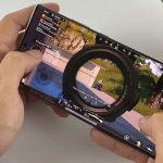 Samsung Luncurkan Aplikasi GameDriver