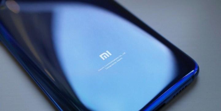Xiaomi Konfirmasi Tanggal Peluncuran Mi 11
