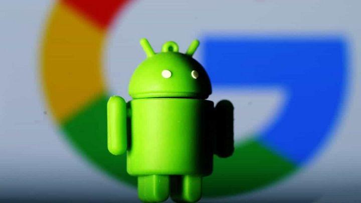Fitur Pertama Android 12 Bocor