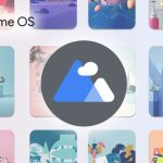 Google Luncurkan Wallpaper Chrome OS