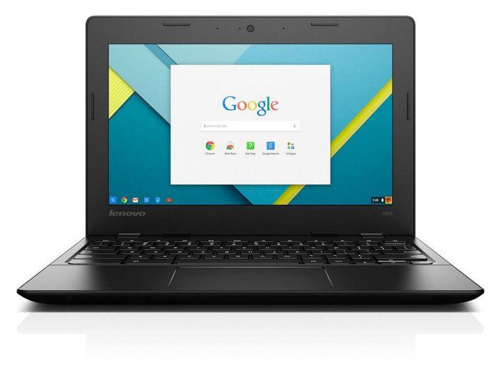 Mengubah Chromebook Menjadi Smart Screen