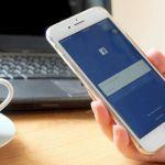 Menonaktifkan Saran Teman Pada Facebook