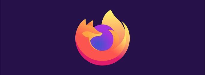 Firefox 88 Resmi Hadir