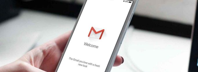 Google Chat Gmail