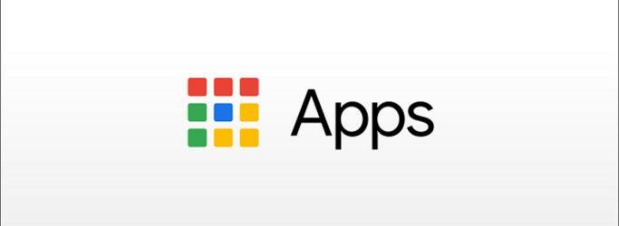 Menghilangkan Tombol Apps Pada Google Chrome