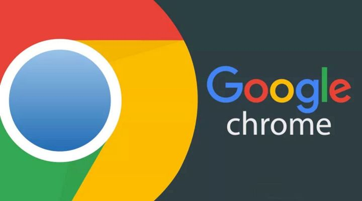 Screenshot Satu Halaman Pada Google Chrome