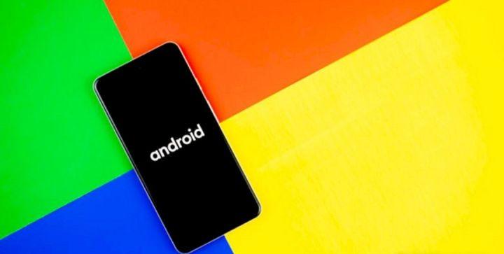 Cara Mengosongkan Ruang Penyimpanan Android