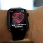 Cara Mudah Menggunakan Fitur ECG Pada Apple Watch