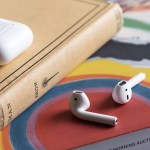 Cara Mudah Menghubungkan Airpods Ke Android