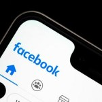 Cara Melakukan Live Streaming Facebook
