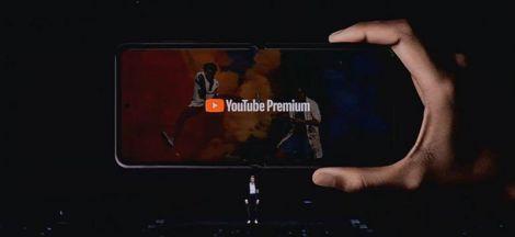 Cara Mudah Menggunakan YouTube Premium