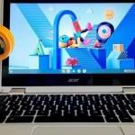 Cara Menyiapkan Chromebook Untuk Anak Anak