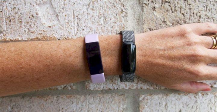 Cara Mudah Mengaktifkan Otentikasi Dua Faktor Pada Fitbit