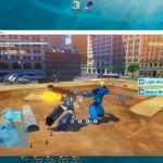 Cara Memainkan Game PC Di Android