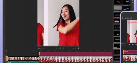 Fitur Seru Pada Adobe Premiere Pro Yang Belum Diketahui Orang