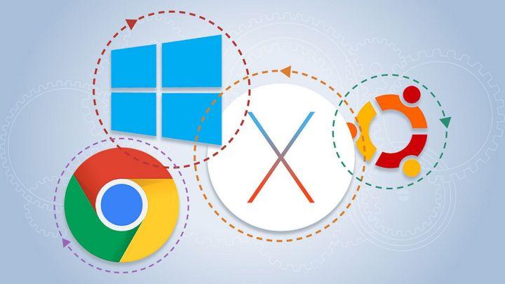 Jenis Jenis Ekstensi File Pada Sistem Operasi