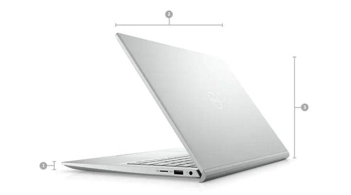 Dell Inspiron 5402 I5 1135G7