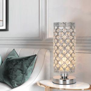 Naktinio staliuko lempa