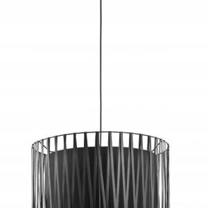 pakabinamas šviestuvas modernus skandinaviškas