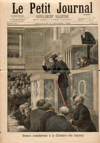 petit_journal_1898