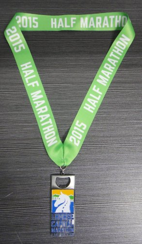 HCMhalf-marathon-ribbon