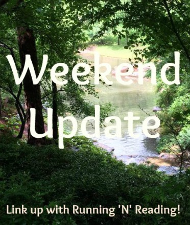 Weekend-Edition (1)