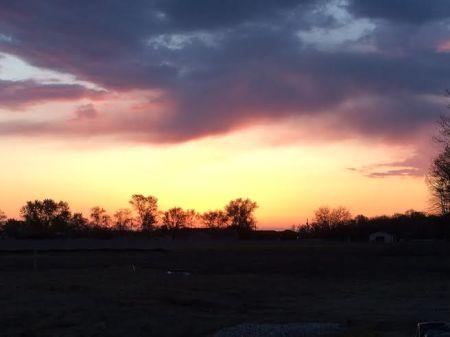 sunrise4.30