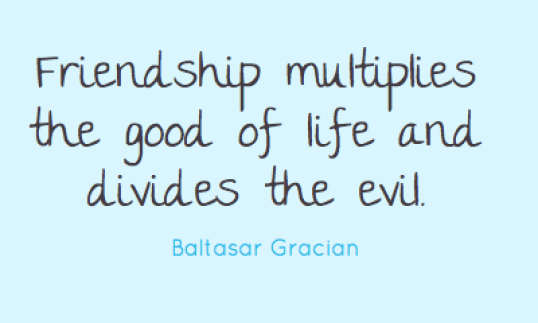 friendship-multiplies