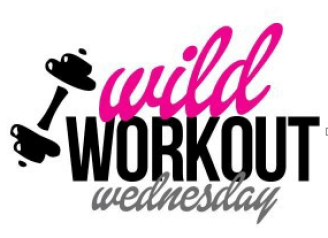 wild workout wednesday