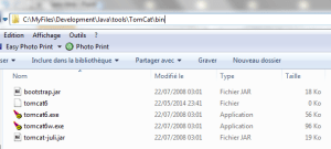 article-tomcat-windows-service-1