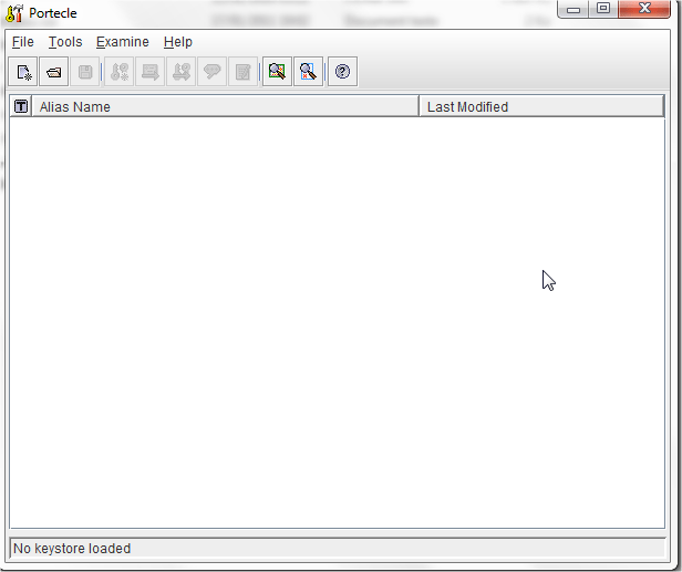 JavaBlog fr / Java lu - Java : SSL : Generate KeyStore, self
