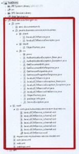 JavaBlog fr / Java lu - Part 5