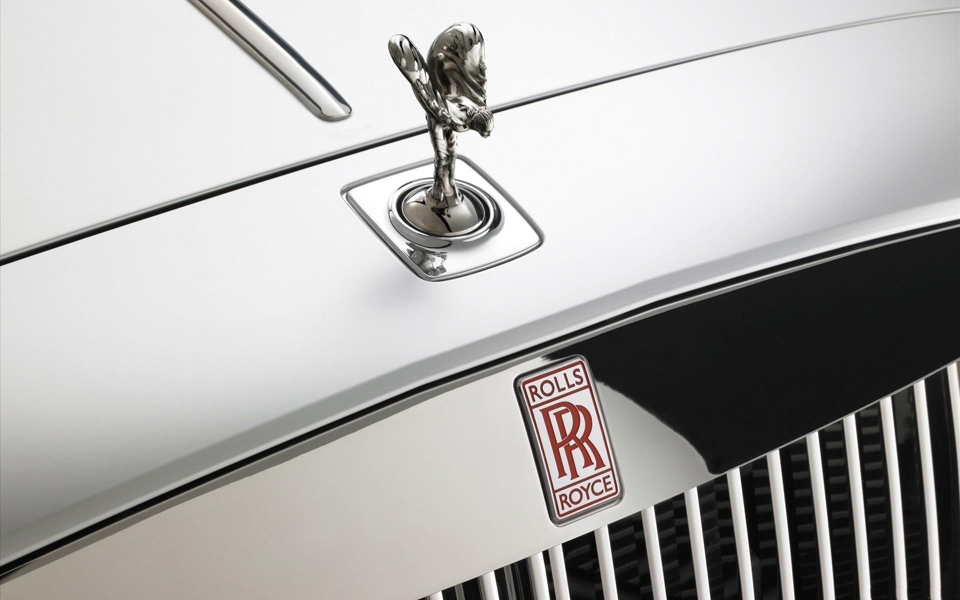 Rolls Royce Meninjau Opsi Neraca Keuangan Setelah Serangan