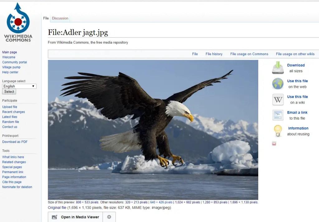 Multi-Resolution Images API - Java 9 - Java Code Gists