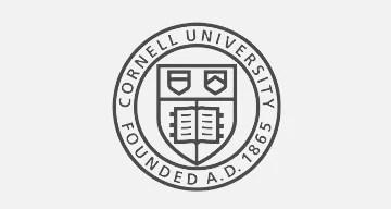 Cornell University Tutors