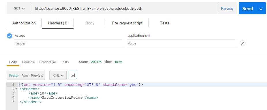 Produces_XML1