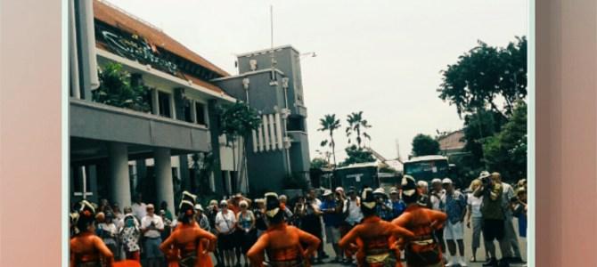 Surabaya Festival
