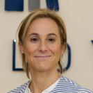Arancha Torres