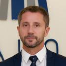 Jose Miguel Sanz