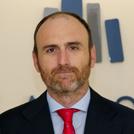 Miguel Javaloyes