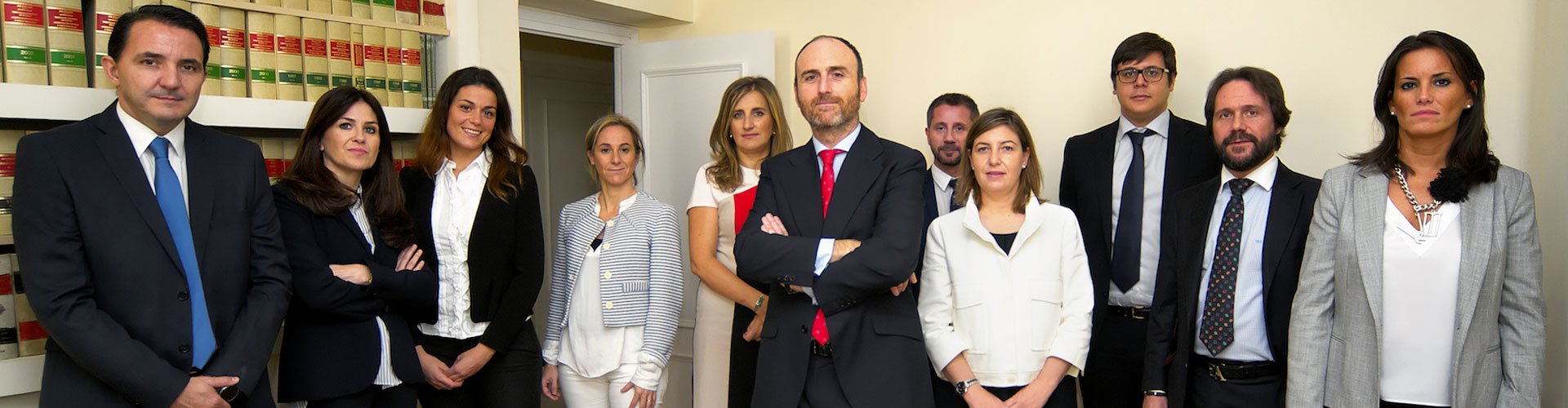 Javaloyes Legal