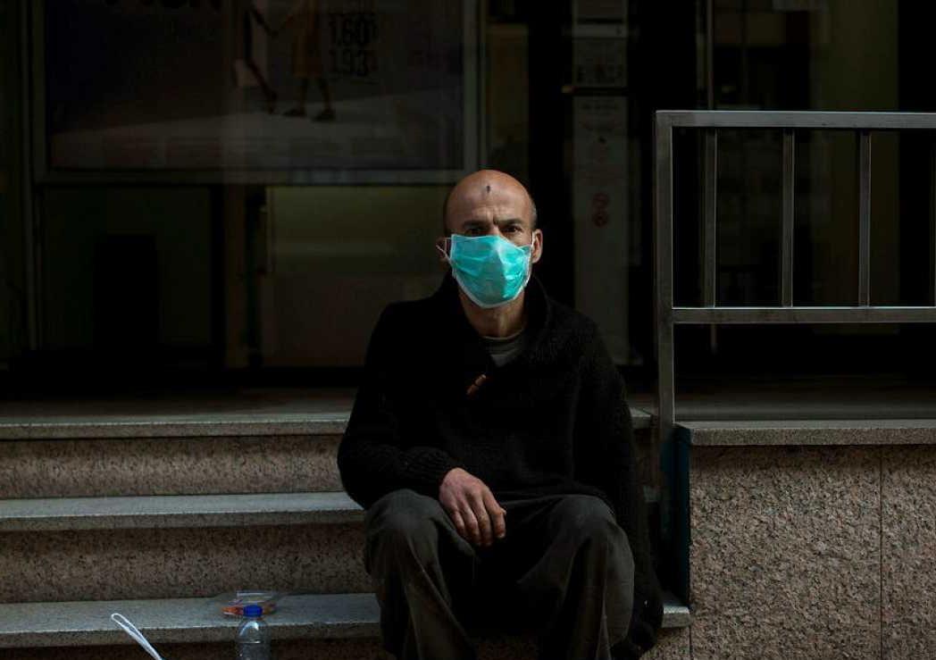 Derechos de los trabajadores frente a un Erte en tiempos del Coronavirus