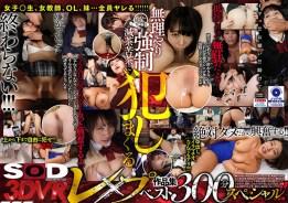 3DSVR-0743