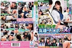 DVDMS-424